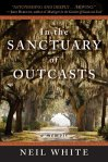 inthesanctuaryofoutcasts