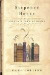 sixpence_house