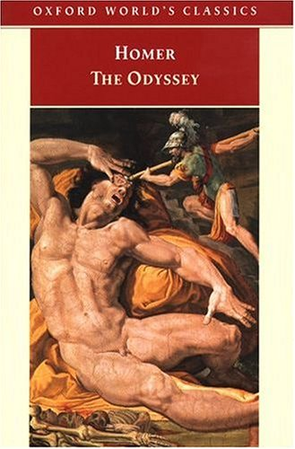 the odyssey short summary 282 part 1 collection 10: epic and myth in ancient greece, heroes in epic poems like the odyssey represented the highest values of greek civilization in homer's day, heroes were thought of as a special class of men, somewhere.