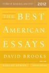 essays-home