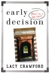EarlyDecisionFINALCOVER copy.JPG