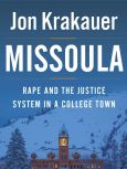 635590820521456528-Missoula-Krakauer-cover