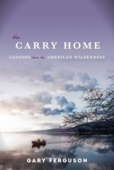 The-Carry-Home_FINAL-e1416592317911-275x413